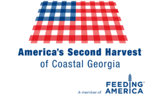 America's Second Harvest of Coastal Georgia