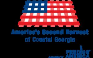 America's Second Harvest of Coastal Georgia