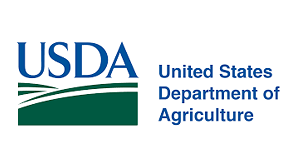 USDA names new members to Fruit and Vegetable advisory committee